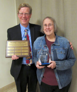 russell-hansler-award-recipient-2016